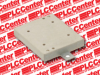 CUI INC CMT-1102-2000 ( BUZZER AUDIO TRANSDUCER 11MM 25V 2000-PACK REEL ) -Image