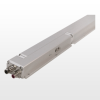 Linear Sensor in Aluminum Casing - LMC 55