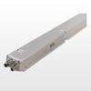 Linear Sensor in Aluminum Casing - LMC 55 -- View Larger Image