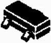 Diode -- 07F8821