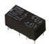 Omron Signal Relays -- G6A2 Series