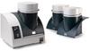 Various Modules in One Calorimeter - Multiple Module Calorimeter: MMC 274 Nexus®