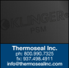 Flexible Graphite -- KLINGER® FLEXIBLE GRAPHITE PSM