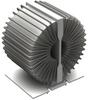 Common Mode Chokes -- TF2527VU302Y2R001-ND -Image