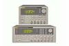 16 MHz, 4 Ch, Arbitrary Waveform Generator - 280 Series -- Fluke 284-U 115V