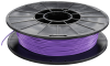 3D Printing Filaments -- 1528-2034-ND