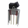Rocker Switches -- CKN11277-ND -Image