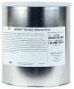 Dow DOWSIL™ Q3-6611 Silicone Adhesive Gray 3.6 kg Pail -- Q3-6611 ADHES-GRAY 3.6KG -- View Larger Image