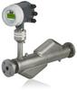 Coriolis Mass Flowmeter -- FCM2000