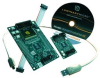 CAN Evaluation Kit w/ Code Red Technologies Code Suite -- 45P3415