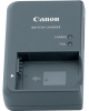 Canon CB-2LZ AC Battery Charger for NB-7L Li-Ion Batery Pack -- 3154B001