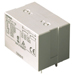 Omron Power PCB relays -- G7L Series
