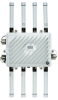 Outdoor 802.11n Mesh Access Point -- AP 7161