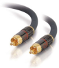 100ft SonicWave® S/PDIF Digital Audio Cable -- 2211-29729-100