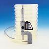 TYGOTHANE® Precision Polyurethane Tubing C-210-A