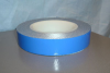 Thermal Spray Masking Tape -- DW 501