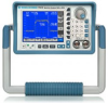 Spectrum Analyzer -- FS315