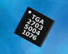 3.5GHz WiMAX Driver / Power Amplifier -- TGA2703-SM