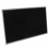 Display Modules - LCD, OLED, Graphic -- 73-13873-ND