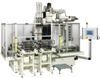 SSSP-Series Single-Pass Bore Finishing System -- SSSP-1000-T