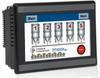 HMI + PLC Units