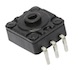 Hollow Shaft Potentiometer -- PHS07