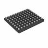 PMIC - LED Drivers -- LTM8005EY#PBF-ND - Image
