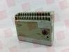 KEYENCE CORP CV-100 ( VISION SYSTEM MULTI CAMERA MACHINE HIGH SPEED ) -Image