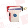 SCHNEIDER ELECTRIC XY2CE1A290 ( CABLE PULL SWITCH 300VAC 10A XY2CE ) -Image