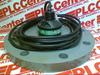 AMETEK DB.10.005.2.300.2.0.XBP ( TRANSDUCER DB10 W/FLANGE 5M CABLE 0.3-10M RANGE ) -Image