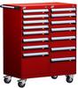 L Cabinet, Econo Lock-In, L3 Lock (36