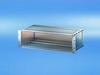 EuropacPRO Subrack Kit -- 24563-473