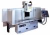 Reciprocating Table Surface Grinder -- IG 3820