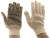 Knit Gloves -- 36-110PD/L - Image