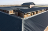 Profile 6 - Profiled Roofing Sheets