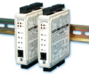 IntelliPack® 800T Series Intelligent Transmitter, Strain Gage / Load Cell Input -- 851T-1500