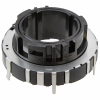 Encoders -- P15962-ND