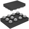 RF Amplifiers -- AN26218A-PRDKR-ND -Image