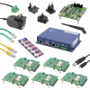RF Evaluation and Development Kits, Boards -- DC9022A-ND