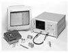 High-Temperature Dielectric Probe Kit -- Keysight Agilent HP 85070C