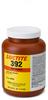 Henkel Loctite 392 Structural Adhesive Rapid Cure 1 L Bottle -- 135427 -Image