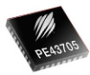 Attenuator - Digitally Controlled -- PE43705A-Z