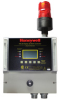 Digital Gas Controller -- HA20 - Image