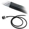 Braided Sleeving for Nylon PVC Hardware -- 8985 -- View Larger Image
