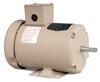 Farm Duty, Metering Pump AC Motor, 0.33 HP - Image