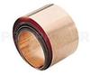 Copper Grounding Strap -- CS6-50 - Image