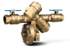 Reduced Pressure Principle Backflow Preventer 1-975XL -Image
