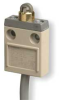 Limit Switch,Roller Plunger -- D4C1702