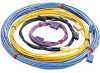 10' THERMOCOUPLE EXTENSION CABLE TYPE K -- 85-1630