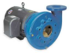Pump,Centrifugal,15 HP -- 1N458
